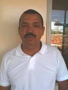 O Diretor do Sindprev, Célio dos Santos participa das negociações em Brasília