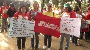 protesto4