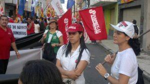 protesto6