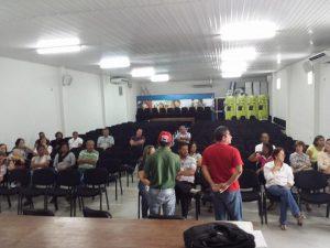 assembleia2