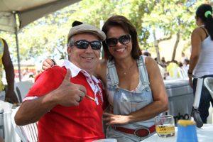 Fotos Waldomiro Guedes (WG) Dia do (a) Servidor (a)