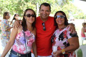 festa13