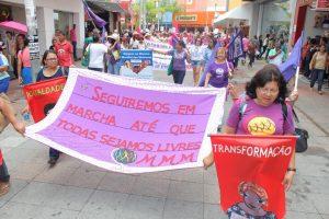 marcha2