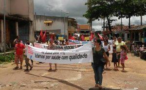 protesto10
