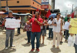 protesto11