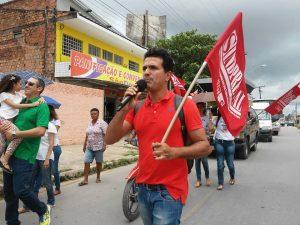 protesto13