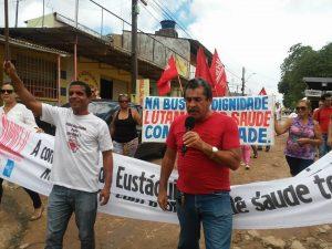 protesto16