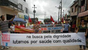 protesto17