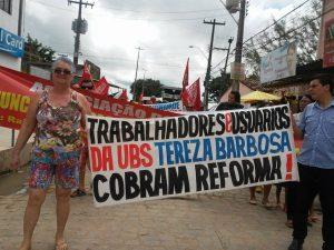 protesto7