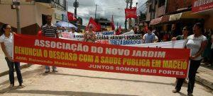 protesto9