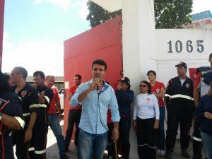arapiraca13