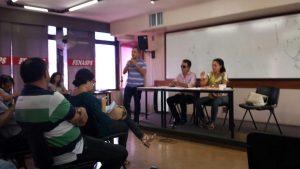plenaria3