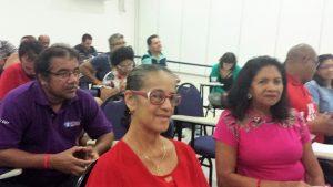 plenaria7