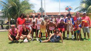 clube43