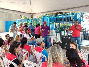 ronaldo12