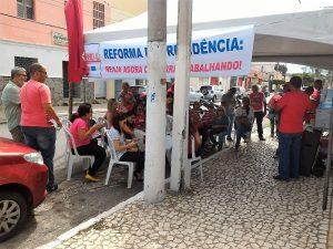 ronaldo9